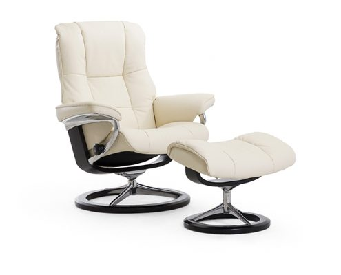 fauteuil stressless magic meubles ol ron lamballe. Black Bedroom Furniture Sets. Home Design Ideas