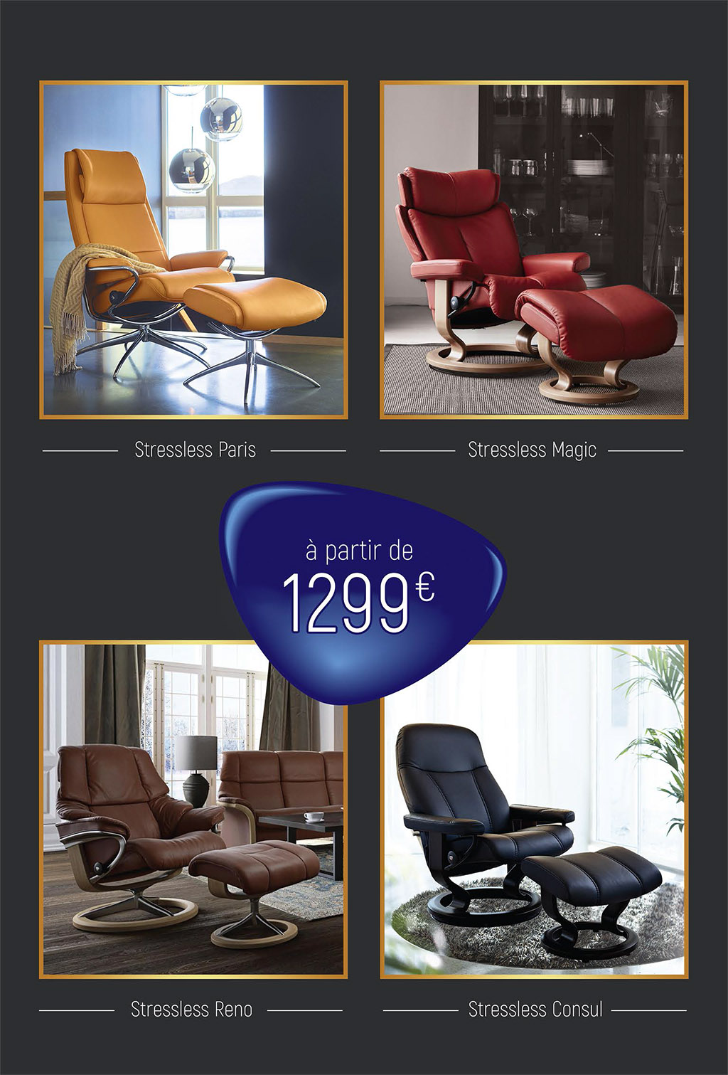 Concept Stressless