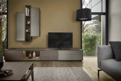 Meuble TV Bloom