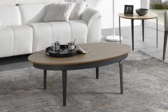 Table basse Kepler