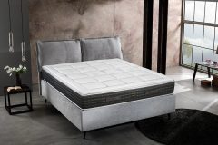 Matelas PERDORMIRE Queen Pocket