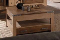 Table Basse Havane